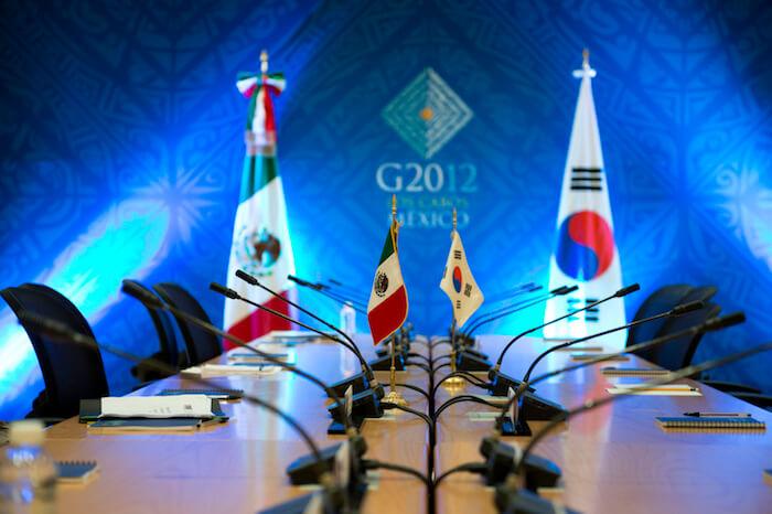G20_2_Gallery.jpg