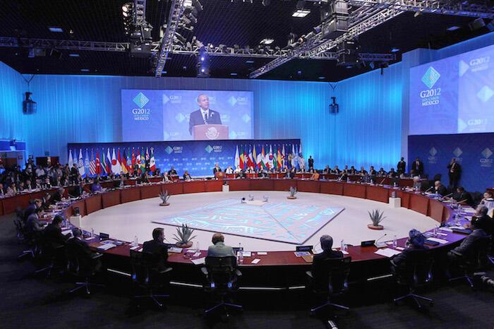 G20_3_Gallery.jpg