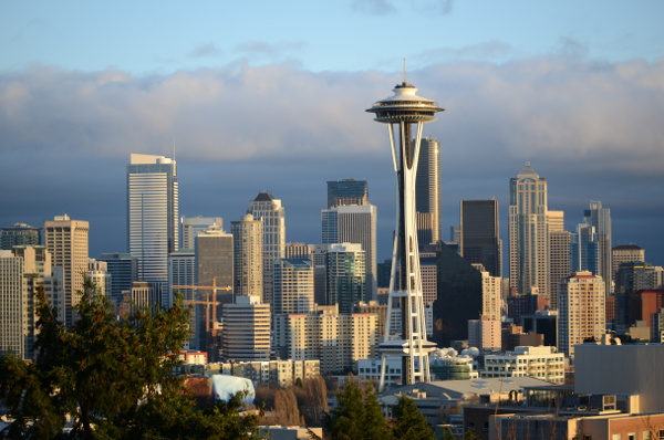 Conference Rental Broadens US Footprint with New Offices in Seattle and San Diego