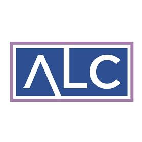 ALC 18th Annual Conference
