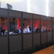 ConferenceInterpreters.JPG