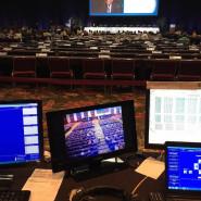 ConferenceManagement.jpg