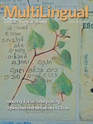 Developments in Interpreting Technologies
